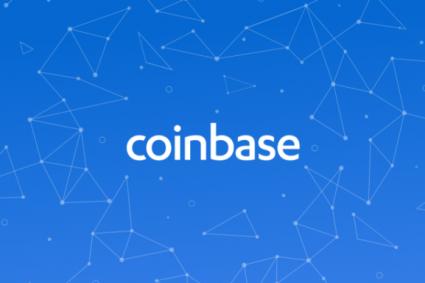 Coinbase fügt die Altmünzen Enjin, 1inch, NKN und Origin Token hinzu
